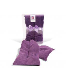 Bridestowe Lavender Heat Pack
