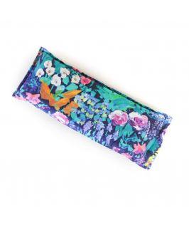 Bridestowe Lavender Eye Pillow