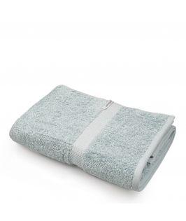 Canningvale Australia Royal Splendour Bath Towel - Powder Blue