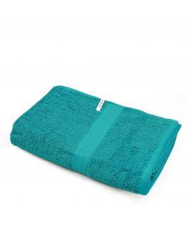 Canningvale Australia Royal Splendour Bath Towel - Oceano Teal