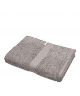 Canningvale Australia Royal Splendour Bath Towel - Storm Grey