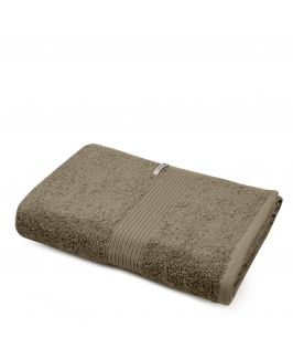 Egyptian Royale Bath Towel - Porcini
