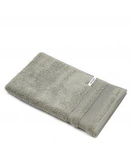 Canningvale Australia Amalfitana Hand Towel Inverna Sage