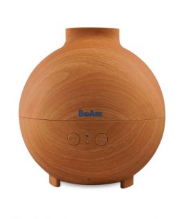 BioAire Lifestyle Aroma Diffuser 20006A