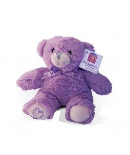 Bridestowe Lavender Estate - Blossom Bear™ Bear Plush Toy