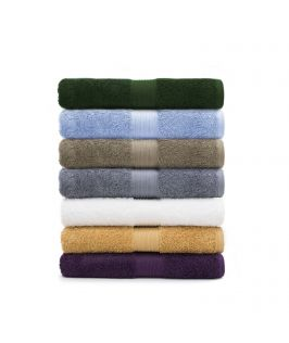 Egyptian Royale Bath Towel