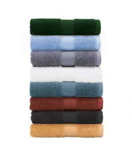 Egyptian Royale Hand Towel - Porcini