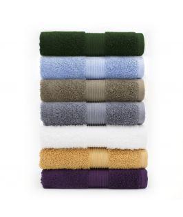 Egyptian Royale Hand Towel
