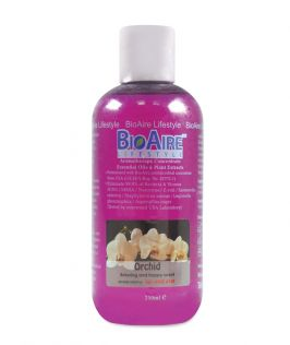 BioAire Lifestyle Aromatherapy Concentrate Essential Oils & Plant Extracts – Orchid