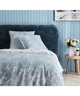 Canningvale Australia Modella Luxury King Quilt Cover Set - Ornella