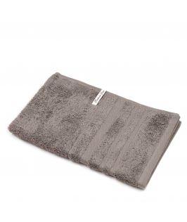 Penthouse Suite Hand Towel Truffle