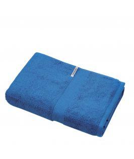 Canningvale Australia Royal Splendour Bath Towel - Brilliant Blue